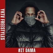 YoungKingsTV Freestyle Ep2 Dama by YoungKingsTV