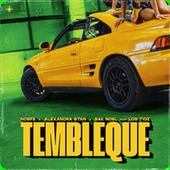 Tembleque by Nosfe