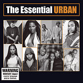 The Essential Urban de Various Artists