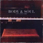Body & Soul de Vic Vanguard