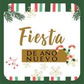 Fiesta de Año Nuevo von Various Artists