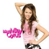 Meet Miley Cyrus de Miley Cyrus