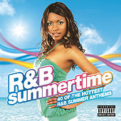 R & B Summertime de Various Artists