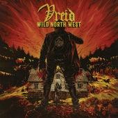 Wild North West de Vreid (2)