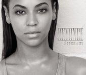 If I Were A Boy by Beyoncé