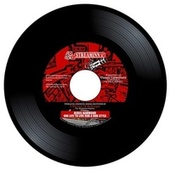 One Life To Live Rub A Dub Style by Beres Hammond