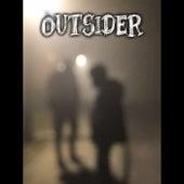 Outsider de StarRider
