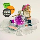 Little Bit of Love (Remixes) by Tom Grennan
