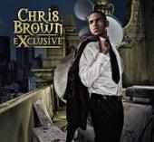 Exclusive von Chris Brown