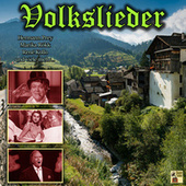 Volkslieder von Various Artists
