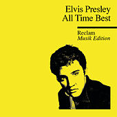 All Time Best - Reclam Musik Edition 4 von Elvis Presley