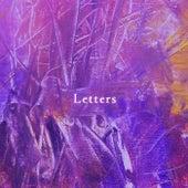 Letters van Slim Danny