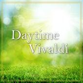 Daytime Vivaldi by Antonio Vivaldi