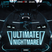 Ultimate Nightmare by Various Artists