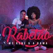 Rabetâo von MC Rene