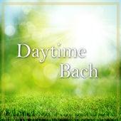 Daytime Bach von Johann Sebastian Bach