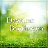 Daytime Beethoven by Ludwig van Beethoven