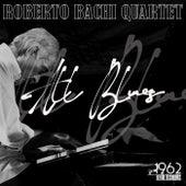 All Blues von Roberto Bachi Quartet