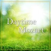 Daytime Mozart by Wolfgang Amadeus Mozart