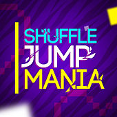 Shuffle Jump Mania by Various Artists