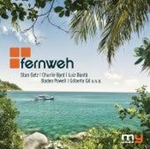 Fernweh (My Jazz) von Various Artists