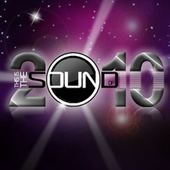 This Is The Sound Of...2010 by Various Artists