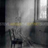 The Extinct Suite by Steve Jansen