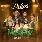 DeLuxe (Acústico) by Mastruz Com Leite