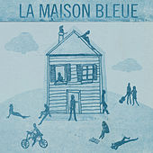 La Maison Bleue de Various Artists