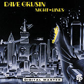 Night-Lines by Dave Grusin