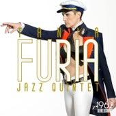 Furia von Tania Furia Jazz Quintet