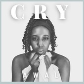Cry by Awal
