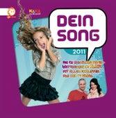 Dein Song 2011 von Various Artists