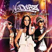 Love.Live.Life by N-Dubz