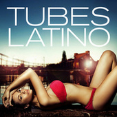 Tubes Latino de Various Artists