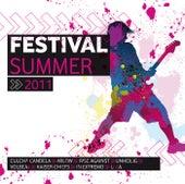 Festival Summer 2011 von Various Artists