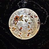 Mother Moon fra DK
