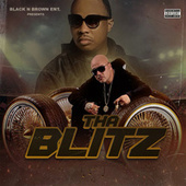 Tha Blitz by Various Artists