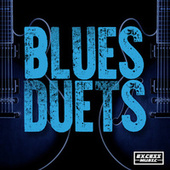 A Blues Duet by Various Artists