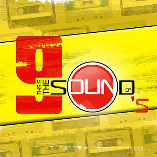 This Is The Sound Of...90s von Various Artists