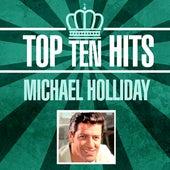 Top 10 Hits de Michael Holliday