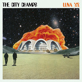 Luna '68 by The City Champs