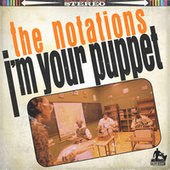 I'm Your Puppet by Notations