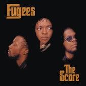 The Score von Fugees