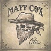Pets by Matt Cox