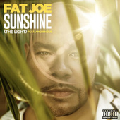 Sunshine (The Light) de Fat Joe