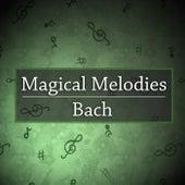 Magical Melodies: Bach von Johann Sebastian Bach