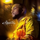 Jaune (Deluxe) de Says'z