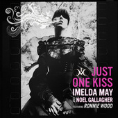 Just One Kiss by Imelda May