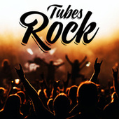 Tubes Rock de Various Artists